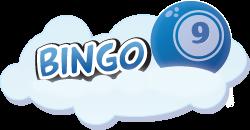 bingo 9