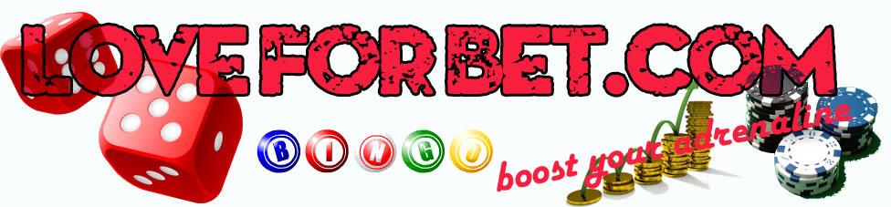 Texas Holdem Poker Play Free, Free Video Casino Slot Games