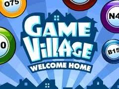 game-village-bingo