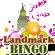 landmarkbingo